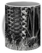 Water Wheel 2 Coffee Mug
