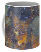 Water Whimsy 172 Coffee Mug