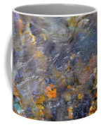 Water Whimsy 177 Coffee Mug
