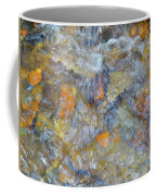 Water Whimsy 179 Coffee Mug