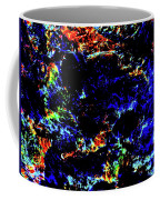 Water Whimsy 182 Coffee Mug