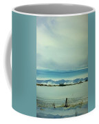 Watercolor_3493 Coffee Mug