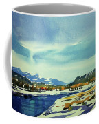 Watercolor3798 Coffee Mug