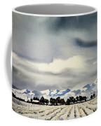 Watercolor3970 Coffee Mug