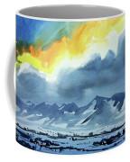 Watercolor3987 Coffee Mug