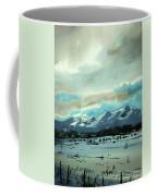 Watercolor4018 Coffee Mug