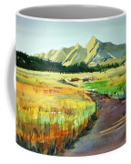 Watercolor4476 Coffee Mug
