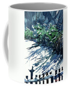 Watercolor4597 Coffee Mug