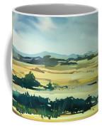 Watercolor4622 Coffee Mug