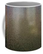 Watered Vision Coffee Mug
