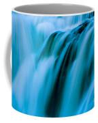 Waterfall Series Coffee Mug