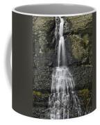 Waterfall01 Coffee Mug