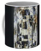 Waterfalling Coffee Mug