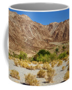 Waterhole Coffee Mug