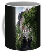 Watermill Coffee Mug