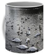 Waterpark Coffee Mug