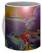 Waters Abound Coffee Mug