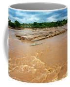 Waters Of Thwake Coffee Mug
