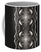 Waterscape 1 Coffee Mug