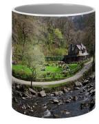 Watersmeet Coffee Mug