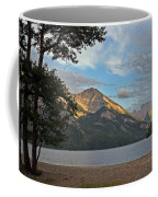Waterton National Park - 365-324 Coffee Mug