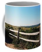 Waterview Coffee Mug