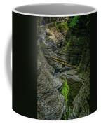 Watkins Glen State Park New York_dsc9599_16 Coffee Mug