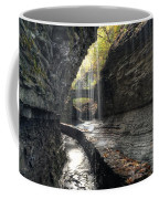 Watkins Glen 1 Coffee Mug
