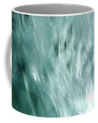 Wave Light Coffee Mug