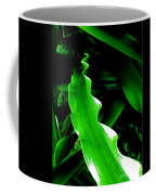 Wavy Coffee Mug