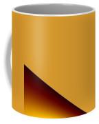 way I Coffee Mug