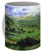 Way To Ardara Ireland Coffee Mug