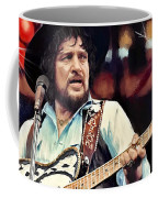 Waylon Coffee Mug