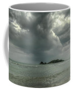 We Get Some Rain Coffee Mug