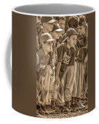 We Got Game Coffee Mug