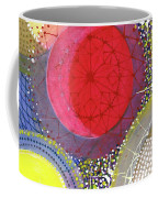 We Will Have Many Moons #2 Coffee Mug