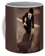 Wealth Of Discovering New Avenues Of Business Coffee Mug
