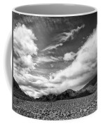Weather Front Coffee Mug