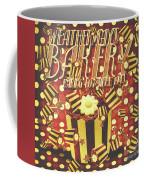 Weathermays Bakery 1943 Coffee Mug
