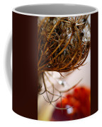 Weavers Tune... Coffee Mug