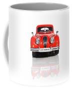 Wedding Car Coffee Mug by Jorgo Photography - Wall Art Gallery