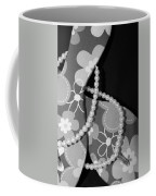 Wedding Shoes Coffee Mug