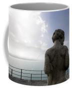 Wee Wee Coffee Mug