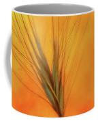 Weed Glow Coffee Mug