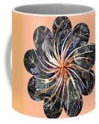 Weed Whirl Coffee Mug