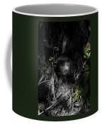 Weedon Number 2 Coffee Mug