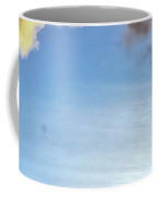 Weird Weather Front Coffee Mug