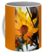 Welcome... Coffee Mug