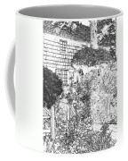Welcome Home 2 Coffee Mug