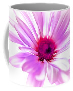 Welcome Spring Coffee Mug